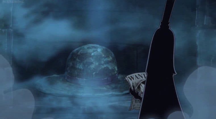 Imagen de One Piece: así se imagina un fan el terrible poder de Imu
