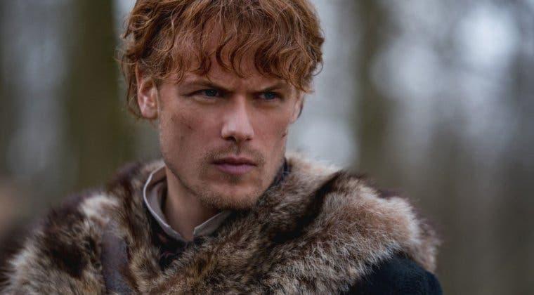 Imagen de Outlander: Diana Gabaldon confirma que habrá una precuela sobre los padres de Jamie