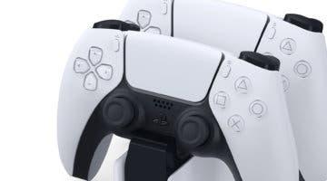 Imagen de Así son las cajas de los accesorios de PS5 (DualSense, Pulse 3D...)