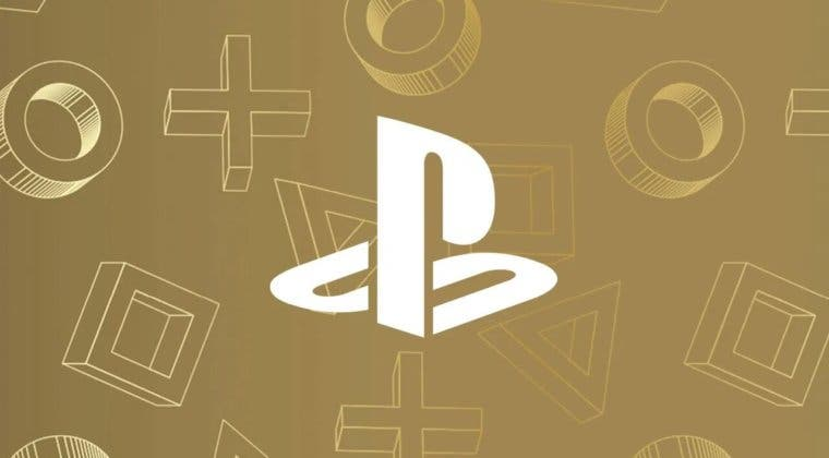 Imagen de PS5, PS Plus y PS Now están obligados a entenderse; ¿por qué una PlayStation 5 sin lector de discos?