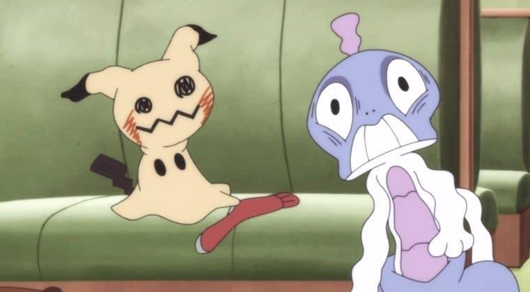 Imagen de Pokémon y Looney Tunes se unen en Pokétoon; un episodio especial