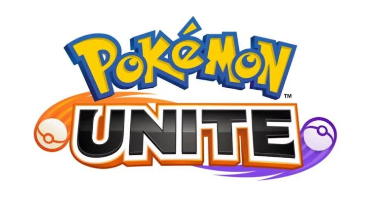 Imagen de Pokémon Unite: ¿un MOBA más o el nuevo Pokémon GO?