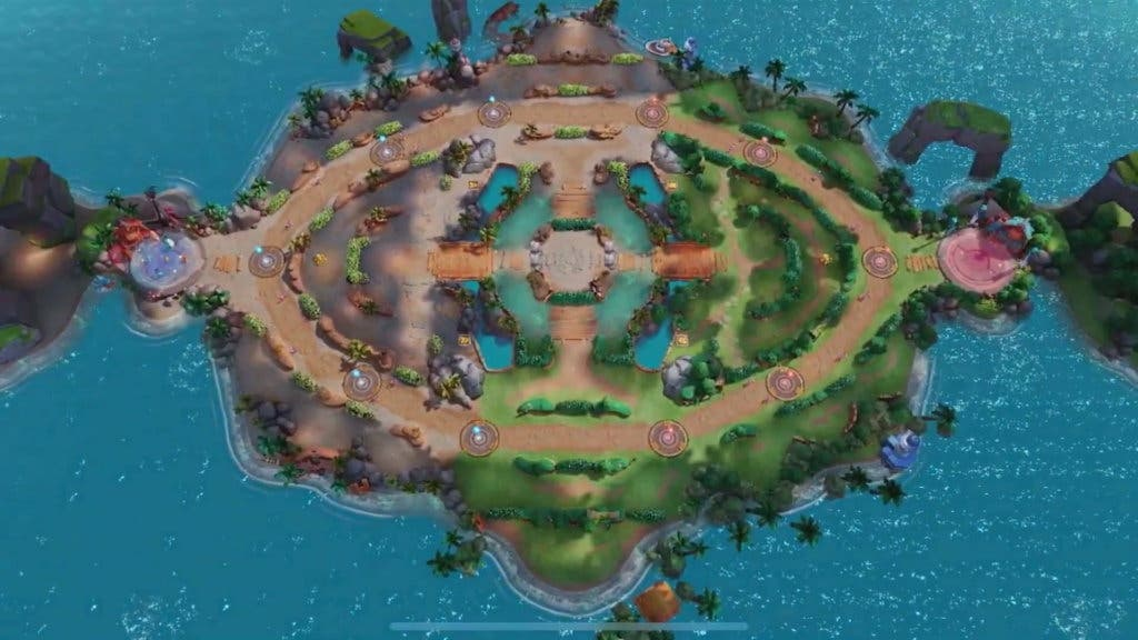 pokemon-unite-mapa