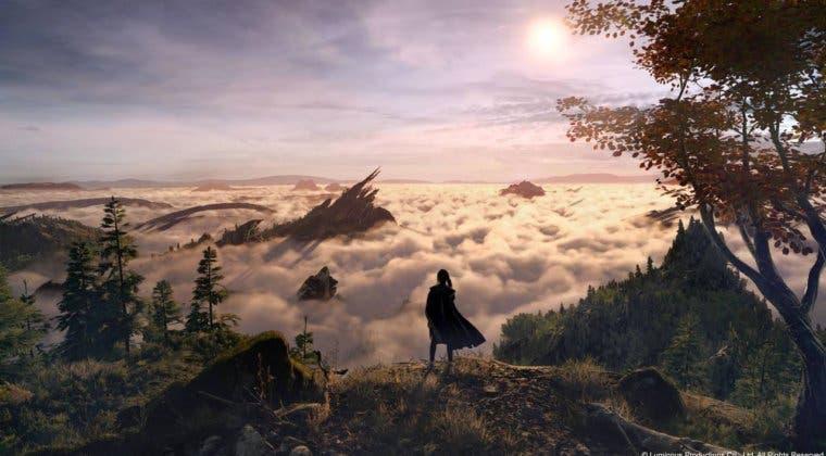 Imagen de PlayStation 5 aún tiene juegos third-party 'sorprendentes' por revelar