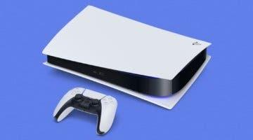 Imagen de Un nuevo listado refuerza que PS5 será una consola muy pesada
