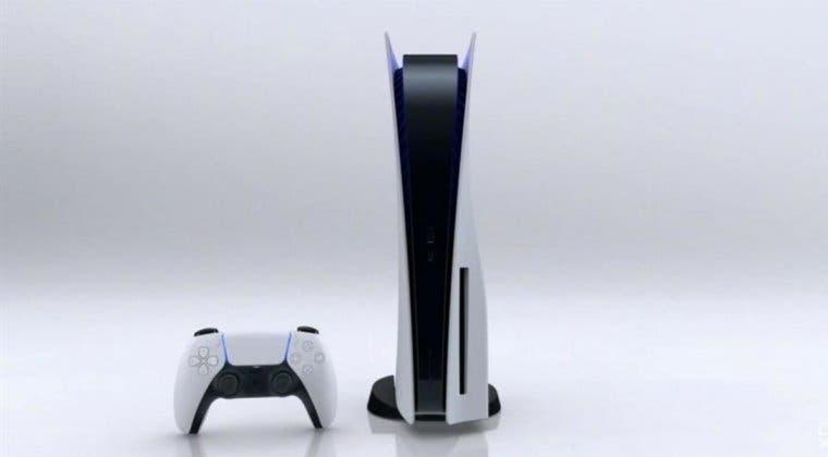 Imagen de Una patente sugiere la retrocompatibilidad de PS5 desde PS4 hasta PS1