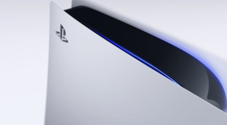 Imagen de Sony duplicará la producción de PS5 de cara a esta Navidad