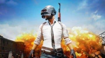 Imagen de PUBG 2: Un insider revela cuándo y a qué plataformas llegará el juego