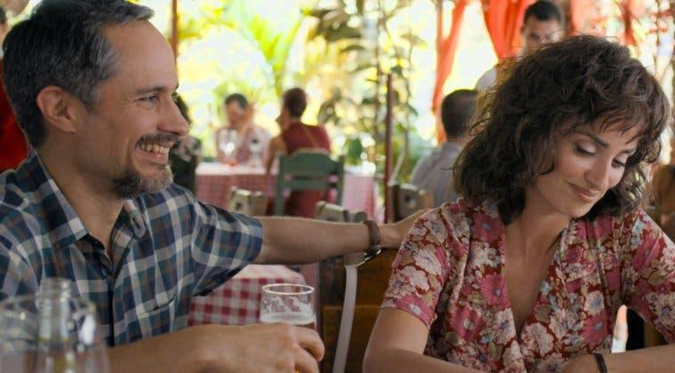 Imagen de La Red Avispa: explicamos el final de la nueva película de Ana de Armas y Penélope Cruz
