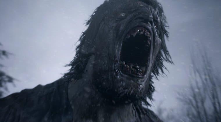 Imagen de Problemas en la versión de PS5 de Resident Evil 8: Village darían pie a su llegada a PS4 y Xbox One