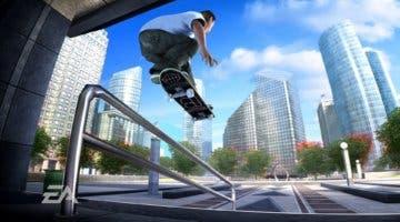 Imagen de Skate 4 desvela el estudio detrás del juego; traerá de vuelta grandes personalidades