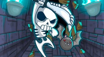 Imagen de Análisis de Skelattack