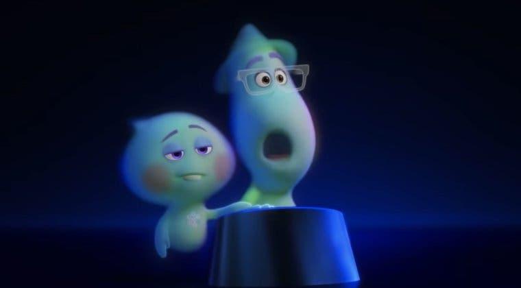 """Imagen de Disney Plus lanza un nuevo adelanto de Soul: """"sin música, la vida sería un error"""""""