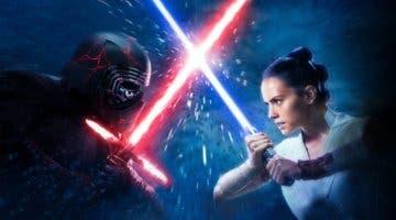 Imagen de Revive en el Star Wars Day las 5 películas esenciales de una franquicia estelar