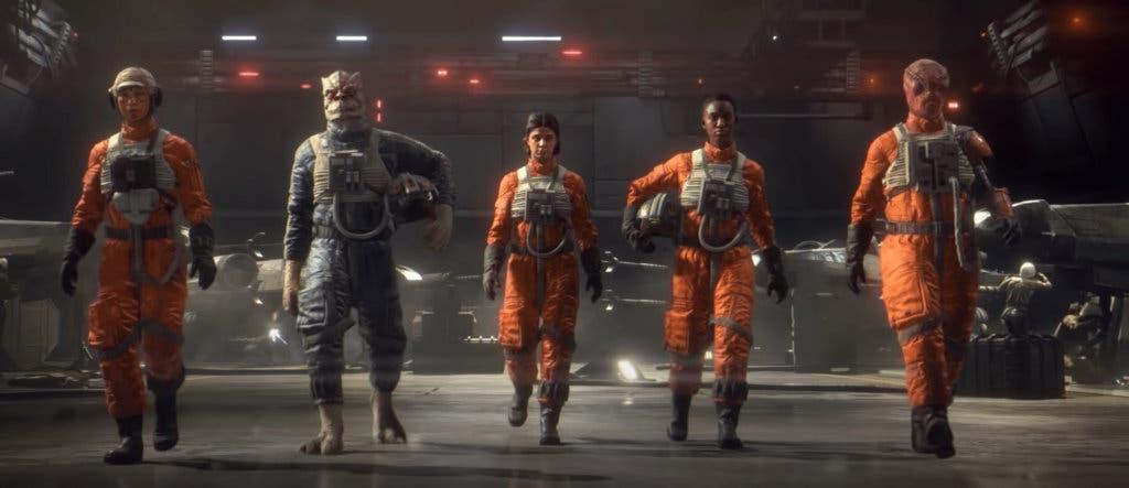 star wars aquadrons 1 min