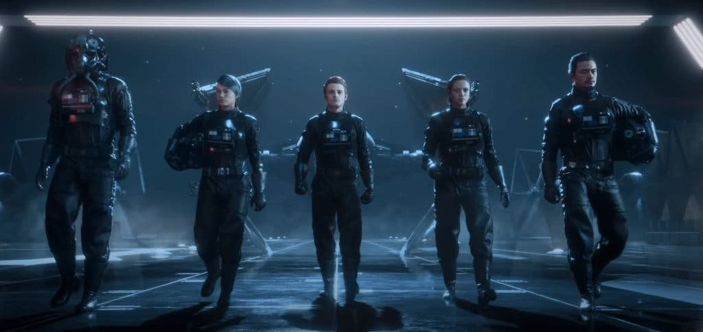 star wars aquadrons 2 min