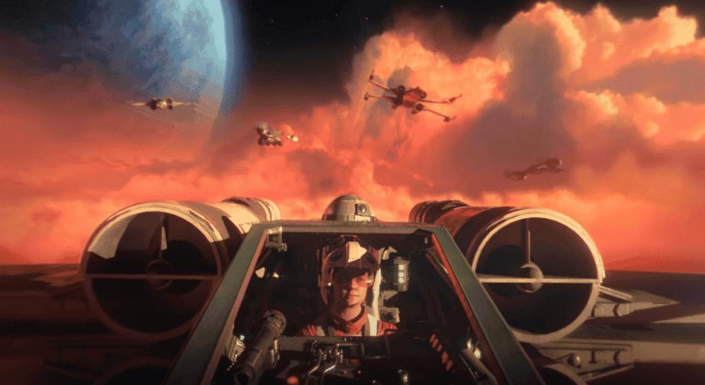 star wars aquadrons 3 min