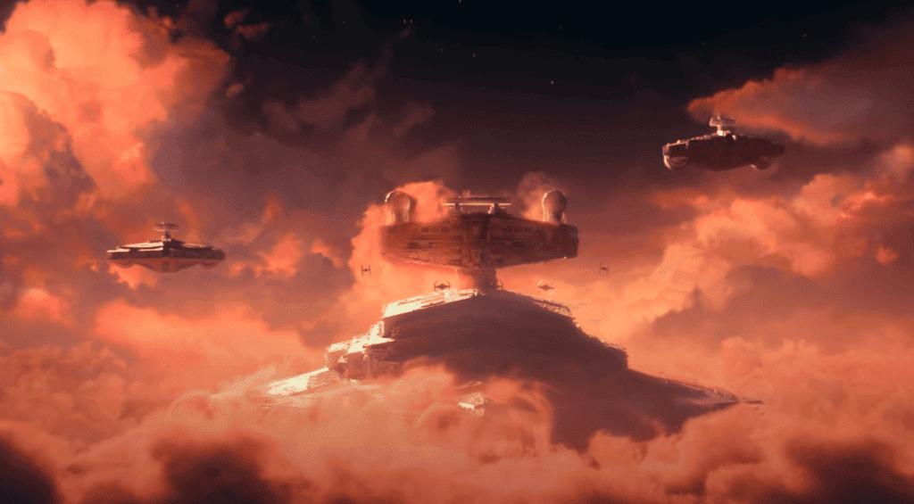 star wars aquadrons 5 min