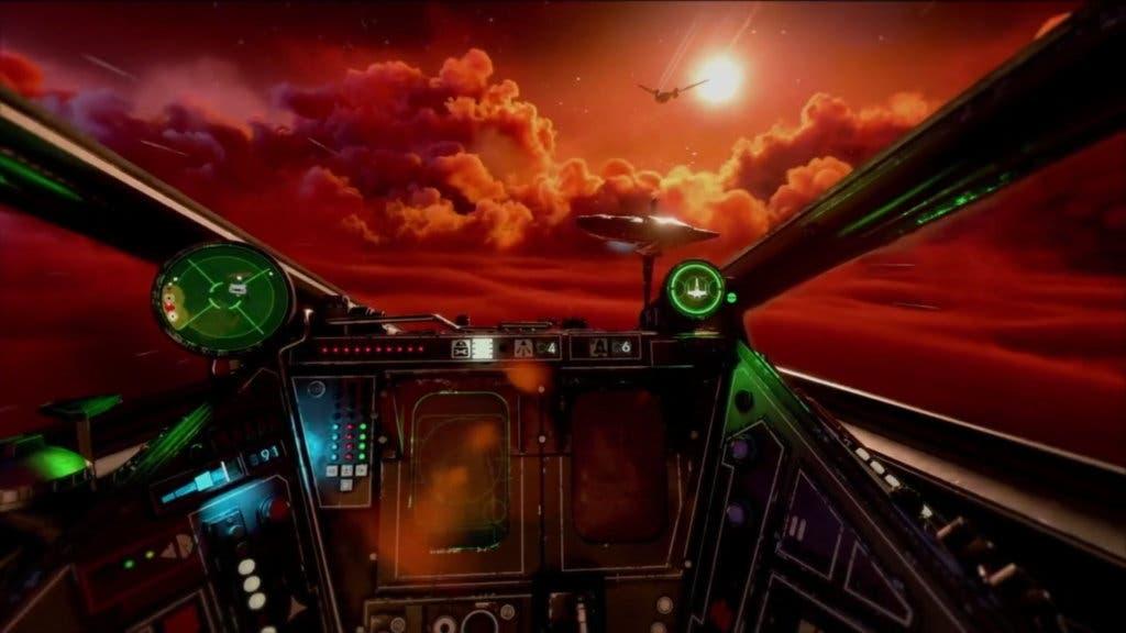 star wars squadrons captura 3