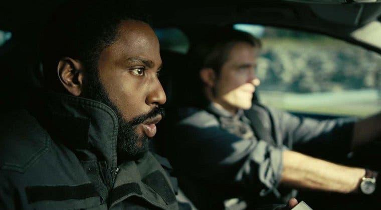 Imagen de Tenet 2 ¿Hay posibilidades para una secuela de la película de Nolan?