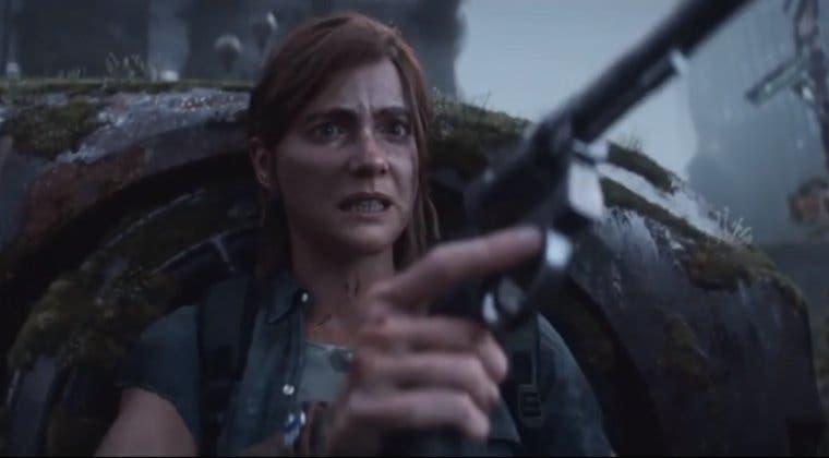 Imagen de Mundo abierto y con múltiples HUBs: así iba a ser The Last of Us 2