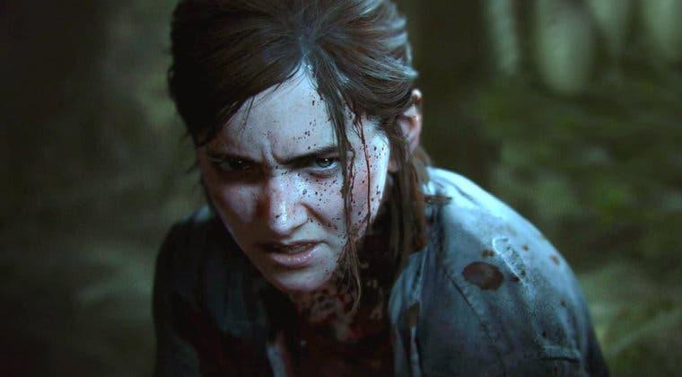 Imagen de The Last of Us 2 es el juego digital más rápidamente vendido de PlayStation