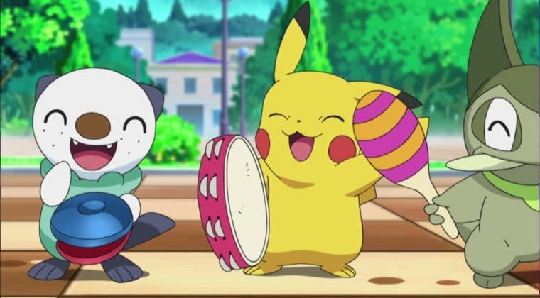 Imagen de Pokémon GO Fest 2020: Así será el ultrabonus posterior al evento