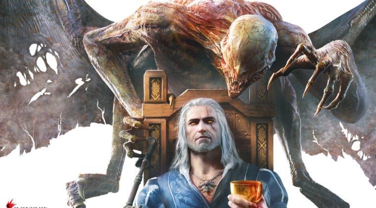 Imagen de Pasado, presente y futuro de CD Projekt parte IV: redescubriendo el significado de expansión - Hearts of Stone y Blood & Wine