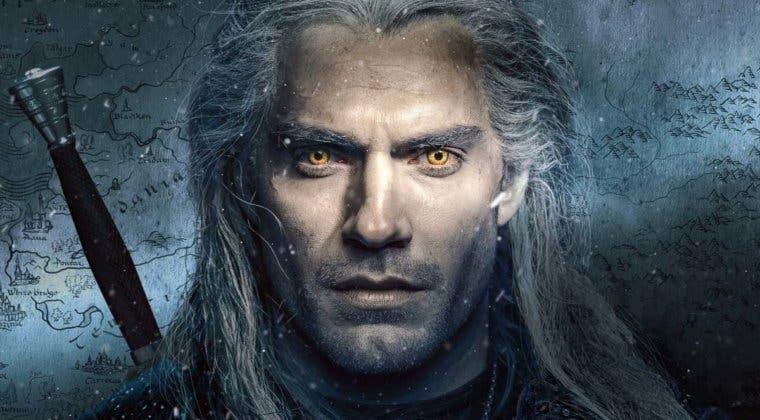 Imagen de La temporada 2 de The Witcher apunta a tener nueva fecha de estreno
