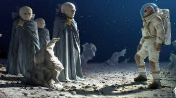 Imagen de James Gunn revela lo que le llevó a meter el cameo de Stan Lee en Guardianes de la Galaxia 2