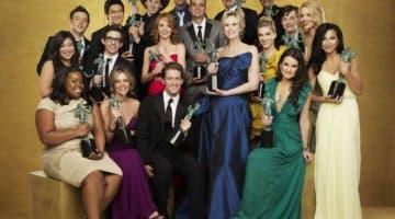 Imagen de Muertes, sobredosis, desapariciones... ¿están malditos los actores de Glee?