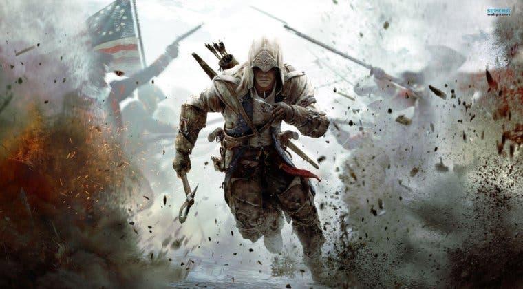 Imagen de Esta podría ser la ubicación del próximo Assassin's Creed tras Valhalla, según pistas