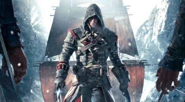 Imagen de Refuerzan los rumores de un nuevo Assassin's Creed para comienzos de 2022
