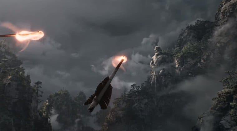 Imagen de Avowed, lo nuevo de Obsidian, sería mucho más grande y ambicioso que Skyrim, según rumores