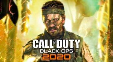 Imagen de Un insider asegura que el nuevo Call of Duty no se presentará en el próximo State of Play
