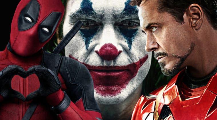 Imagen de De Deadpool a Joker: Las 5 escenas eliminadas más polémicas del cine reciente