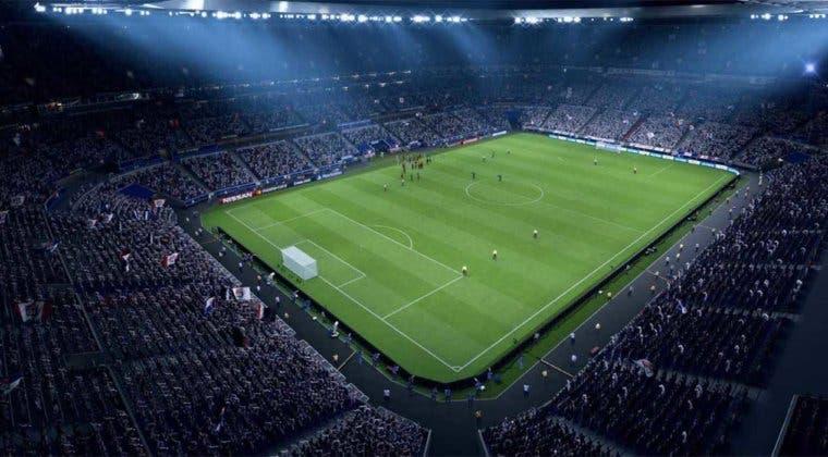 Imagen de FIFA 21: EA Sports confirma que añade nuevos servidores en España