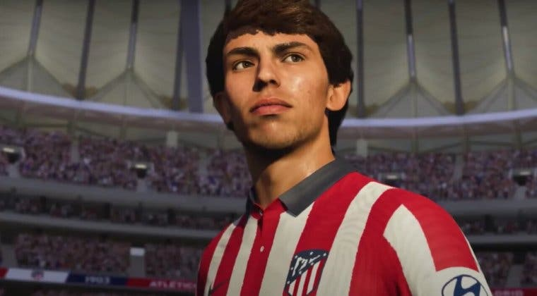 Imagen de Electronic Arts confirma que FIFA 21 no contará con cross-play
