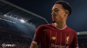Imagen de FIFA 21: EA Sports da explicaciones sobre el hándicap