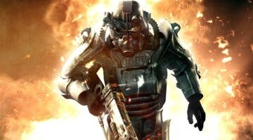 Imagen de Fallout: ¿qué historia contará y dónde se ambientará su nueva serie?