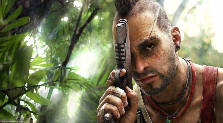 Imagen de Far Cry 6 sería presentado de forma inminente, según nuevos rumores