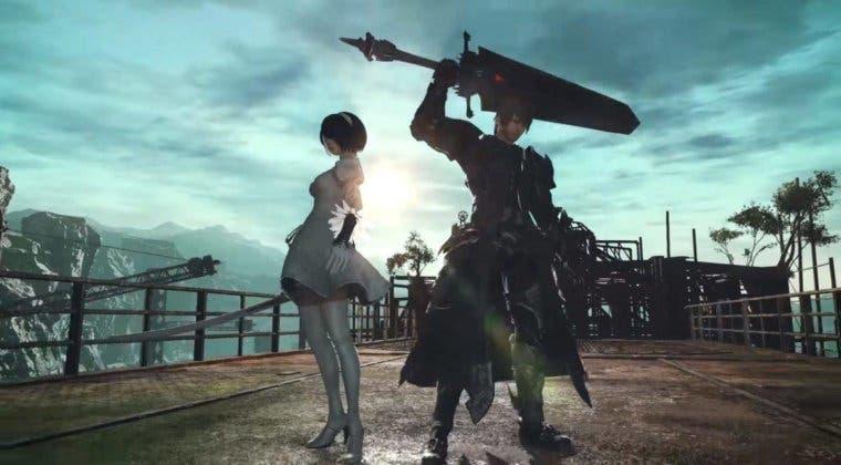 Imagen de Final Fantasy XIV supera los 20 millones de jugadores registrados