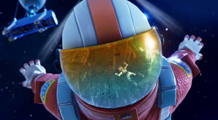 Imagen de Fortnite: ¿Qué ases bajo la manga se guarda Epic Games para la nueva Temporada 5?