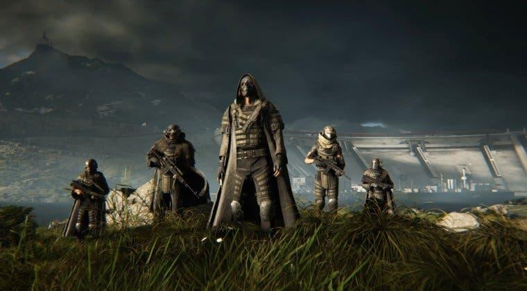 Imagen de Ghost Recon Breakpoint anticipa grandes novedades para el Ubisoft Forward