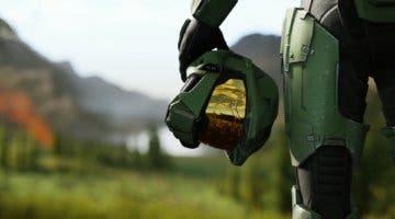 Imagen de El exdesarrollador que acusó a Halo Infinite de crunch y contenido recortado se retracta