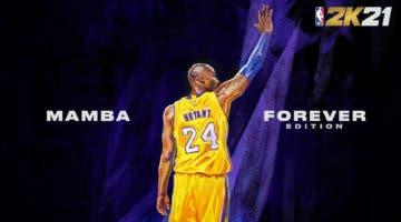 Imagen de NBA 2K21: Las versiones de PS5 y Xbox Series X subirán el precio respecto a la anterior generación