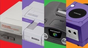 Imagen de La historia de Nintendo desde sus orígenes hasta hoy