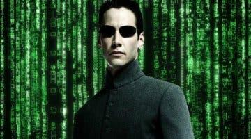 Imagen de Matrix 4: Keanu Reeves define a la película como