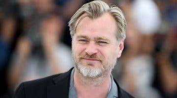 Imagen de El revelador motivo por el que Christopher Nolan tardó 9 años en hacer Origen