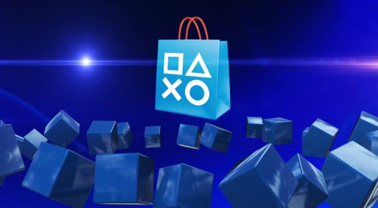 Imagen de No te pierdas la increíble oferta de la semana que nos ofrecen en PS Store